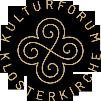 Kulturforum Traunstein
