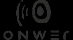 logo-bl-tonwerk-1