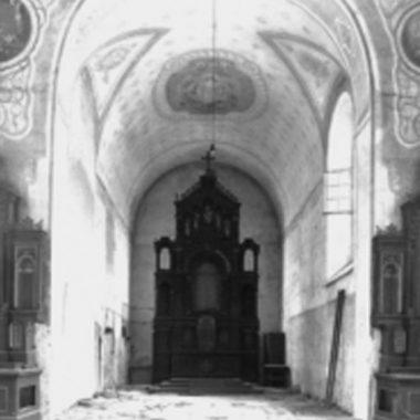 historie-klosterkirche-2